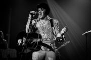 2020_01_14-we4show-Elvis-©-Luca-Vantusso-222527-EOSR2880