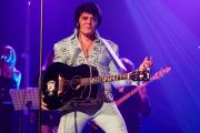 2020_01_14-we4show-Elvis-©-Luca-Vantusso-222550-EOSR2896