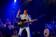 2020_01_14-we4show-Elvis-©-Luca-Vantusso-222630-GFXS2375