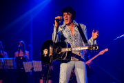 2020_01_14-we4show-Elvis-©-Luca-Vantusso-222735-GFXS2390