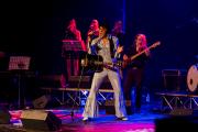 2020_01_14-we4show-Elvis-©-Luca-Vantusso-222919-GFXS2396