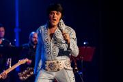 2020_01_14-we4show-Elvis-©-Luca-Vantusso-224055-GFXS2417
