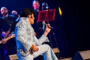 2020_01_14-we4show-Elvis-©-Luca-Vantusso-224146-GFXS2430