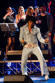 2020_01_14-we4show-Elvis-©-Luca-Vantusso-224309-GFXS2436