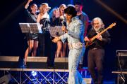 2020_01_14-we4show-Elvis-©-Luca-Vantusso-224416-GFXS2464