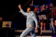 2020_01_14-we4show-Elvis-©-Luca-Vantusso-224439-GFXS2477