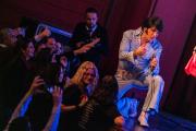 2020_01_14-we4show-Elvis-©-Luca-Vantusso-224906-GFXS2487