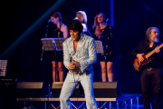 2020_01_14-we4show-Elvis-©-Luca-Vantusso-224935-GFXS2492