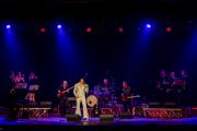 2020_01_14-we4show-Elvis-©-Luca-Vantusso-225706-EOSR2911