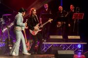 2020_01_14-we4show-Elvis-©-Luca-Vantusso-230228-EOSR2927