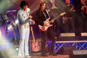2020_01_14-we4show-Elvis-©-Luca-Vantusso-230323-GFXS2510