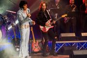2020_01_14-we4show-Elvis-©-Luca-Vantusso-230325-GFXS2511