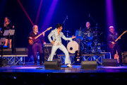 2020_01_14-we4show-Elvis-©-Luca-Vantusso-232031-GFXS2549