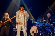 2020_01_14-we4show-Elvis-©-Luca-Vantusso-232315-GFXS2559