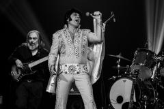 2020_01_14-we4show-Elvis-©-Luca-Vantusso-232326-GFXS2563