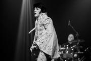 2020_01_14-we4show-Elvis-©-Luca-Vantusso-232419-GFXS2579