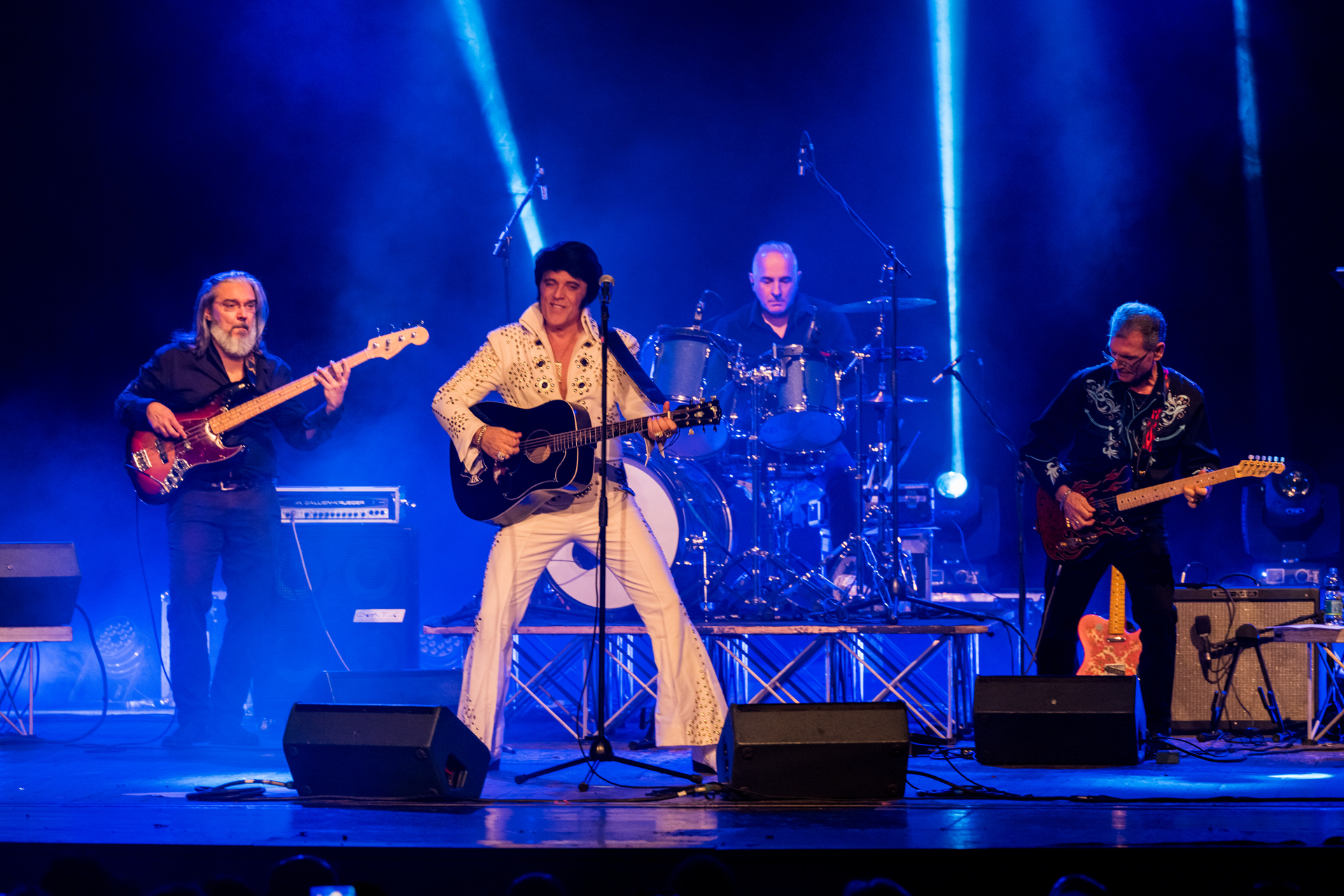 2020_01_14-we4show-Elvis-©-Luca-Vantusso-211143-GFXS2030