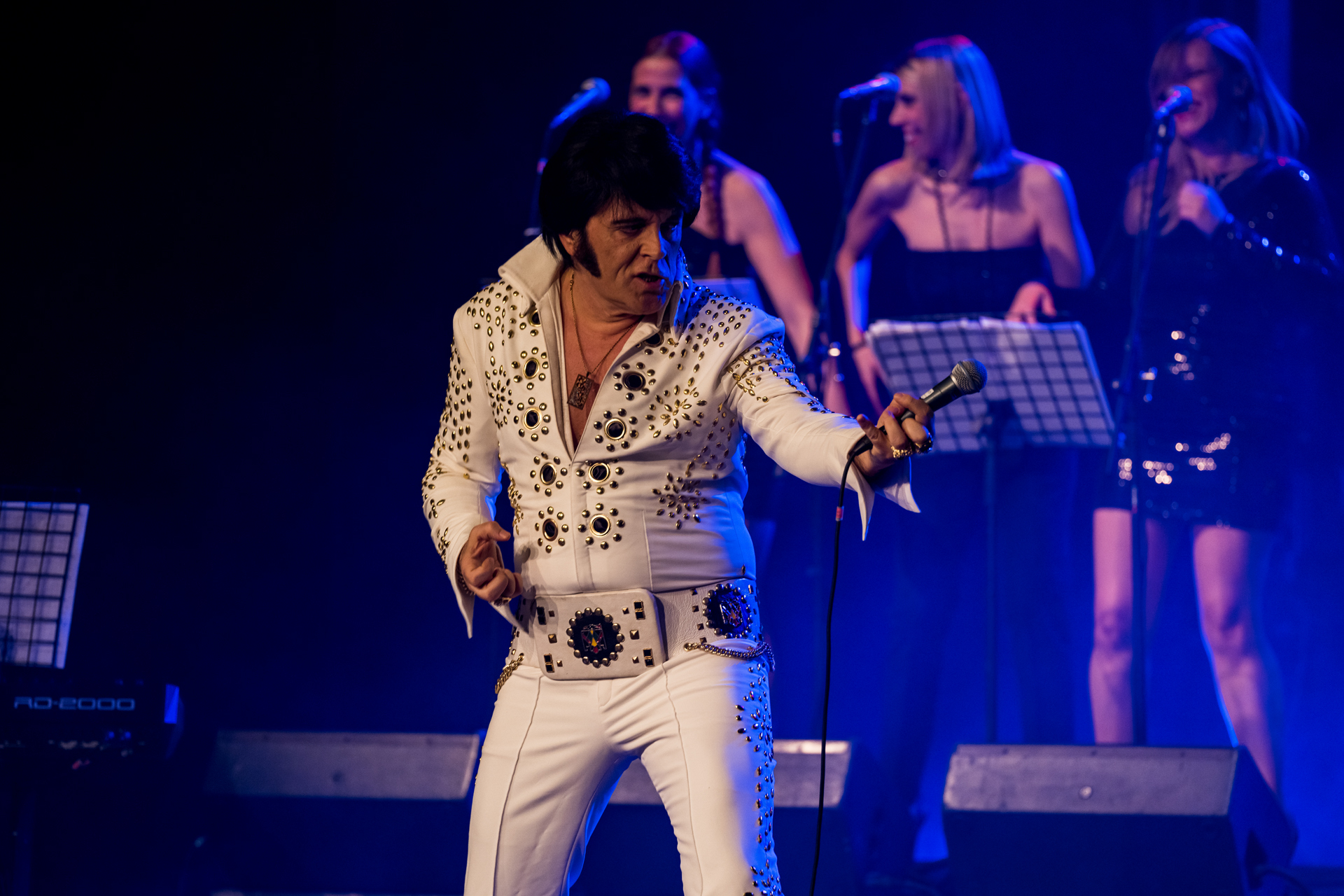 2020_01_14-we4show-Elvis-©-Luca-Vantusso-212327-GFXS2102