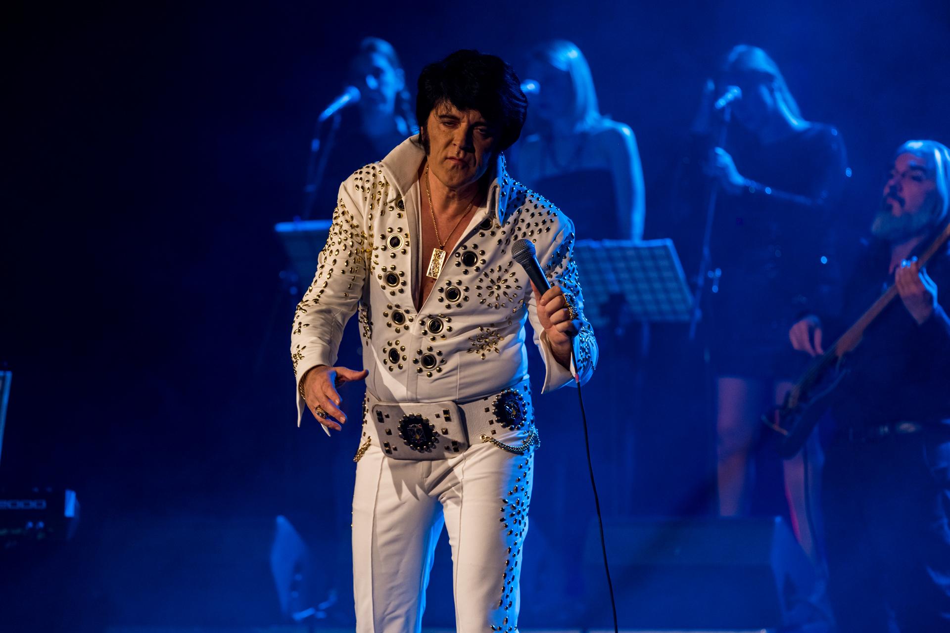 2020_01_14-we4show-Elvis-©-Luca-Vantusso-212540-GFXS2130