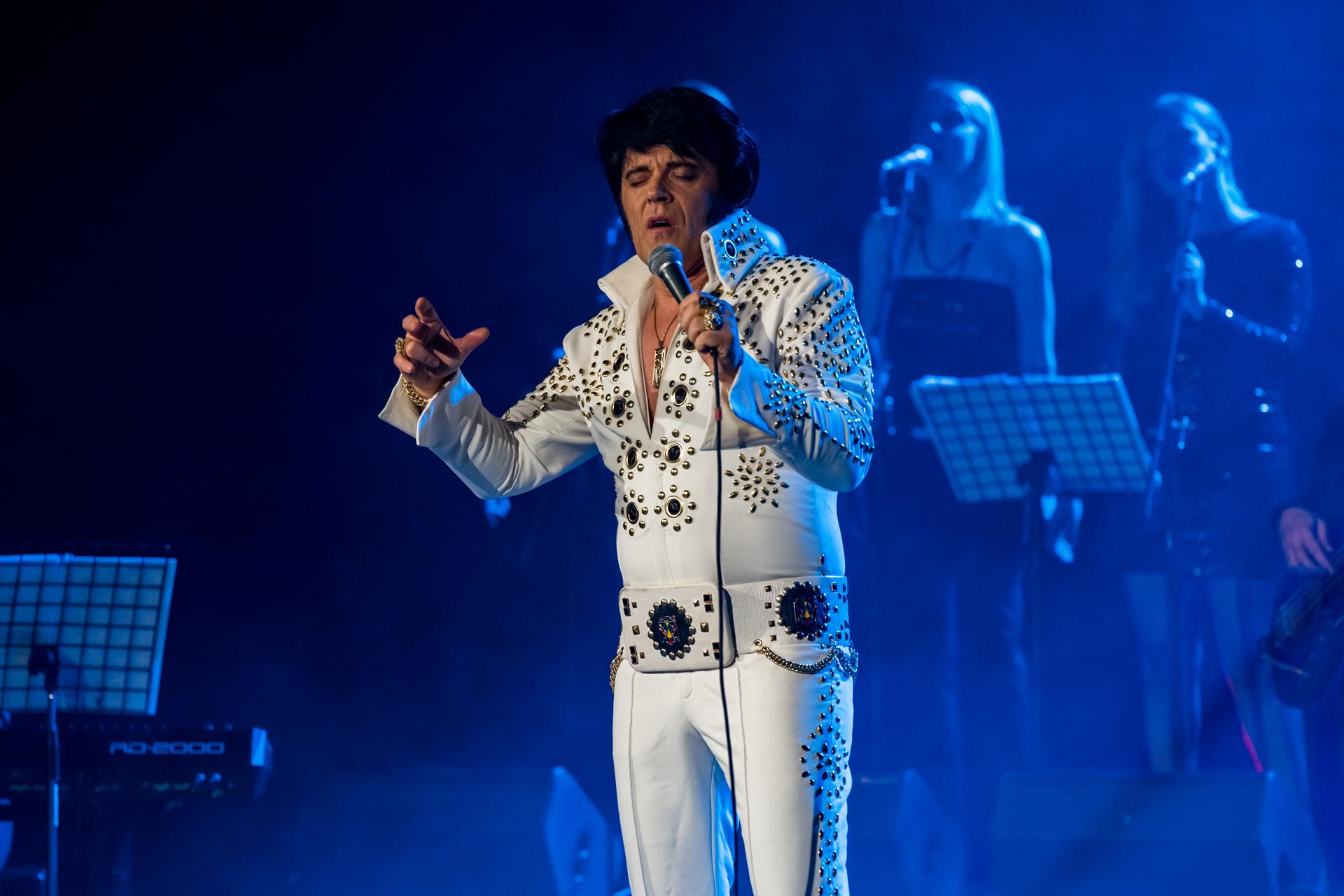 2020_01_14-we4show-Elvis-©-Luca-Vantusso-212541-GFXS2131