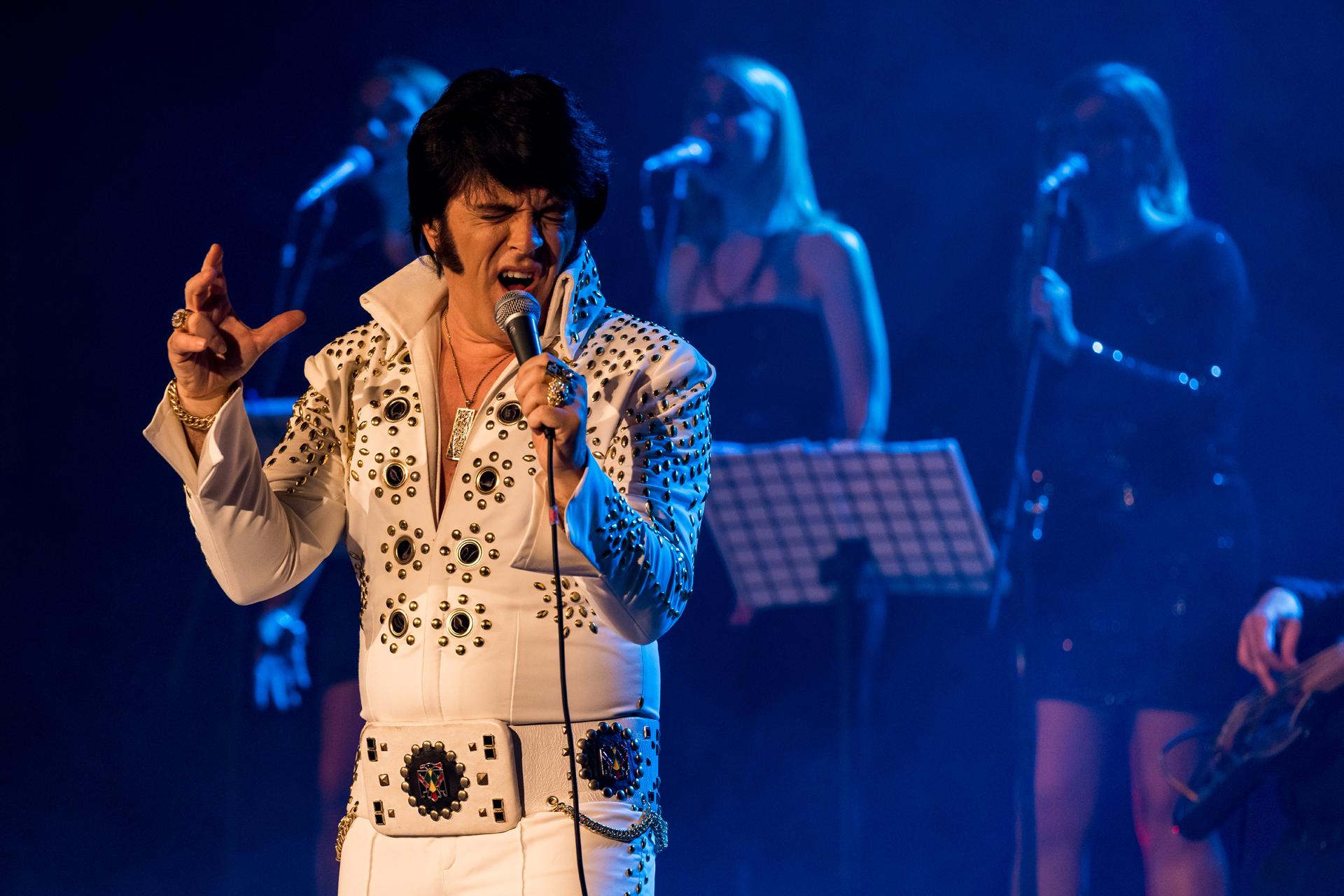 2020_01_14-we4show-Elvis-©-Luca-Vantusso-212542-GFXS2133