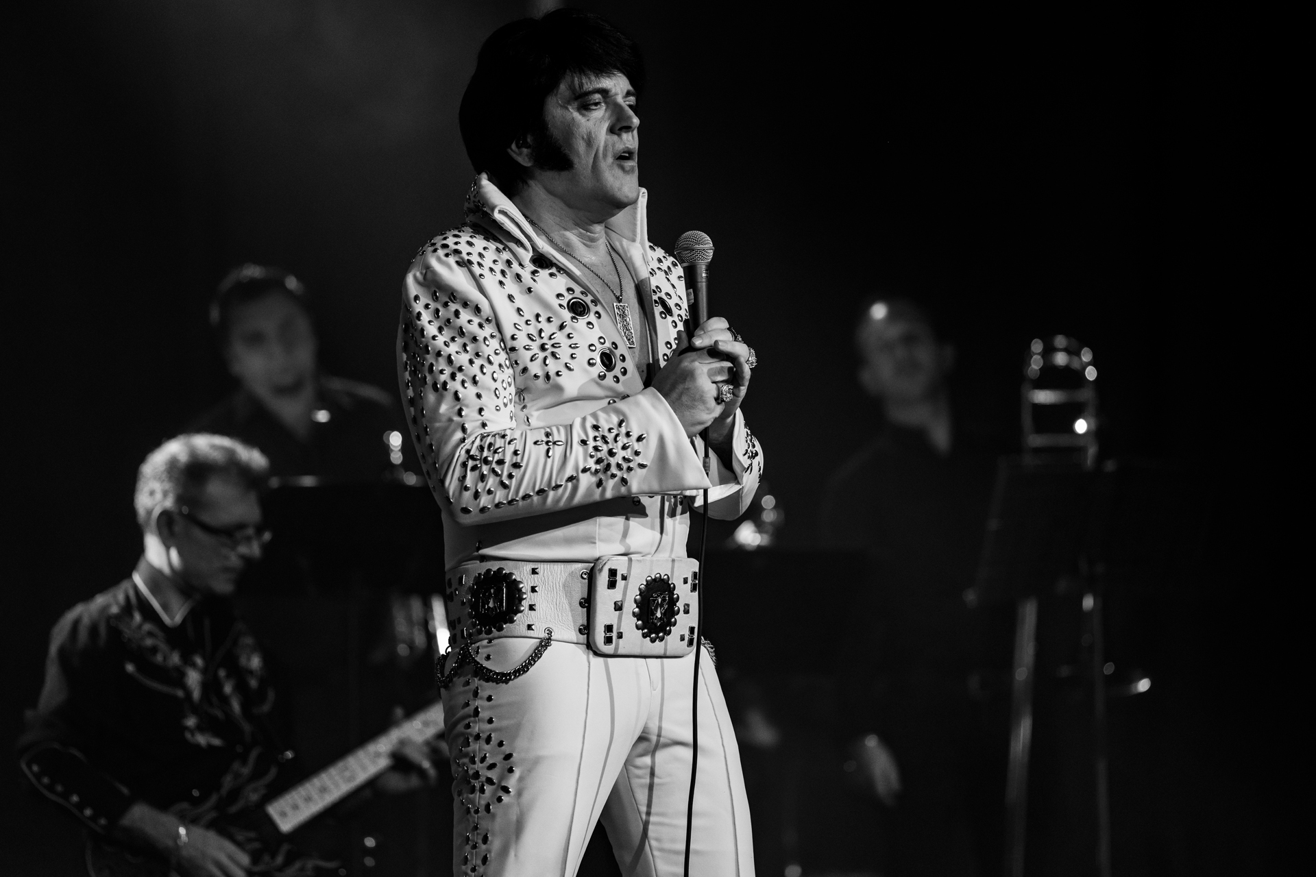 2020_01_14-we4show-Elvis-©-Luca-Vantusso-213353-GFXS2213