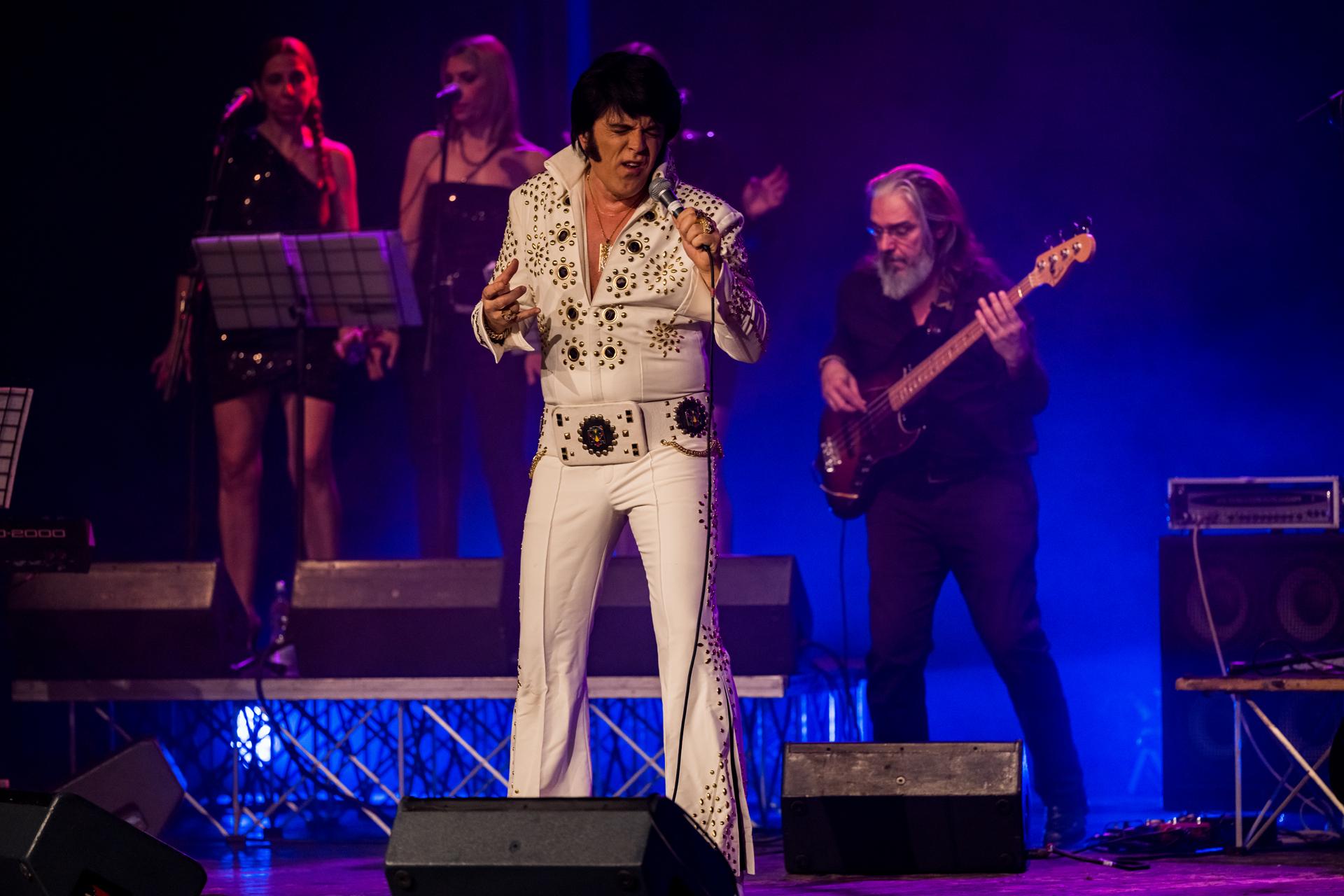 2020_01_14-we4show-Elvis-©-Luca-Vantusso-213740-GFXS2228