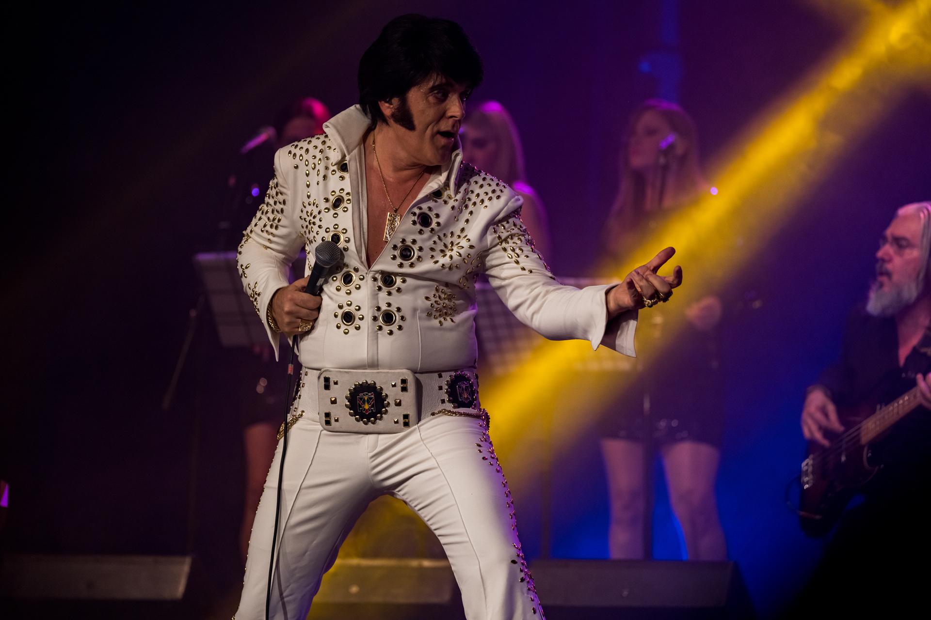 2020_01_14-we4show-Elvis-©-Luca-Vantusso-213813-GFXS2239