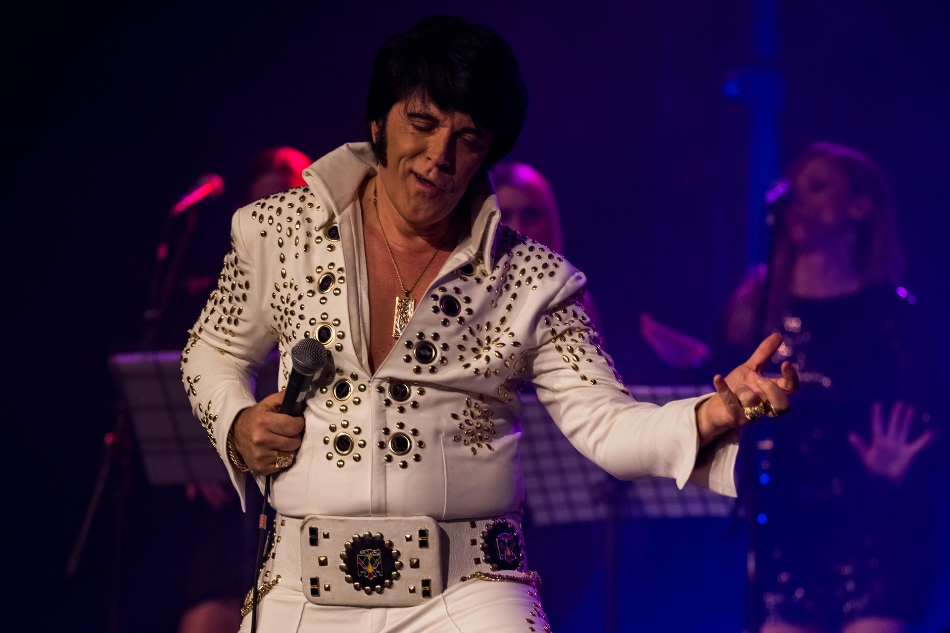 2020_01_14-we4show-Elvis-©-Luca-Vantusso-213814-GFXS2240