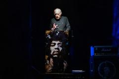 2020_01_15-we4show-Hendrix-©-Luca-Vantusso-210016-GFXS2585