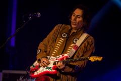 2020_01_15-we4show-Hendrix-©-Luca-Vantusso-210234-EOSR2987