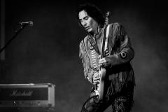 2020_01_15-we4show-Hendrix-©-Luca-Vantusso-210359-EOSR2996