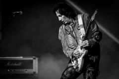 2020_01_15-we4show-Hendrix-©-Luca-Vantusso-210403-EOSR2998