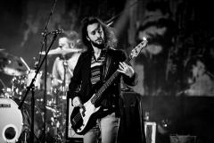 2020_01_15-we4show-Hendrix-©-Luca-Vantusso-210417-EOSR3006