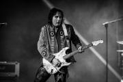 2020_01_15-we4show-Hendrix-©-Luca-Vantusso-210428-EOSR3010