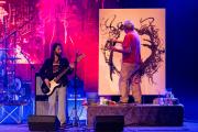 2020_01_15-we4show-Hendrix-©-Luca-Vantusso-210519-GFXS2604