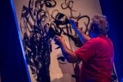 2020_01_15-we4show-Hendrix-©-Luca-Vantusso-210829-EOSR3039
