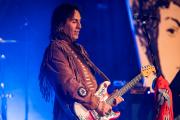 2020_01_15-we4show-Hendrix-©-Luca-Vantusso-210945-EOSR3051