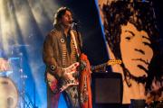 2020_01_15-we4show-Hendrix-©-Luca-Vantusso-211051-GFXS2627