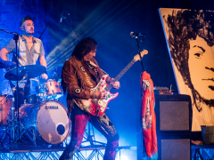 2020_01_15-we4show-Hendrix-©-Luca-Vantusso-211208-GFXS2644