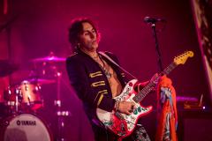 2020_01_15-we4show-Hendrix-©-Luca-Vantusso-211403-EOSR3063
