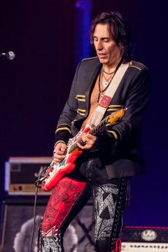 2020_01_15-we4show-Hendrix-©-Luca-Vantusso-211917-GFXS2661