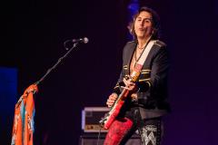 2020_01_15-we4show-Hendrix-©-Luca-Vantusso-211922-GFXS2663