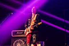 2020_01_15-we4show-Hendrix-©-Luca-Vantusso-211934-GFXS2666