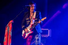 2020_01_15-we4show-Hendrix-©-Luca-Vantusso-212044-GFXS2680