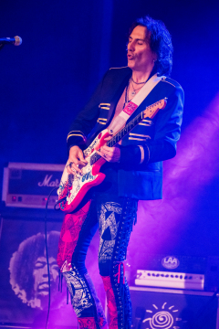 2020_01_15-we4show-Hendrix-©-Luca-Vantusso-212057-GFXS2686
