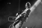 2020_01_15-we4show-Hendrix-©-Luca-Vantusso-212058-GFXS2687
