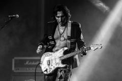 2020_01_15-we4show-Hendrix-©-Luca-Vantusso-212129-GFXS2691