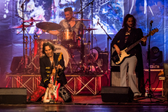 2020_01_15-we4show-Hendrix-©-Luca-Vantusso-213203-GFXS2712
