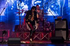 2020_01_15-we4show-Hendrix-©-Luca-Vantusso-213223-GFXS2716